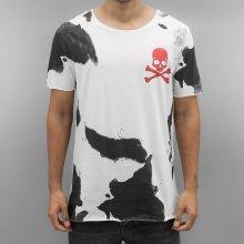 2Y Erie T Shirt White