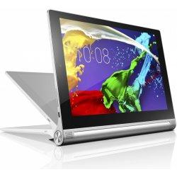 Lenovo Yoga 10 59-427833