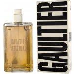J.P. Gaultier Gaultier 2 parfumovaná voda 120 ml