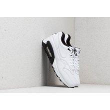 Nike Air Max 2017 SE particle rosedark grey ab € 94,00