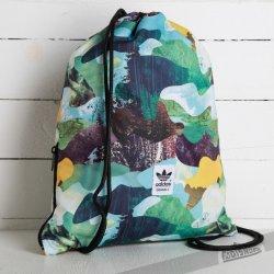 adidas taška Mountain Camo Gymsack alternatívy - Heureka.sk 7d9eb9afbd