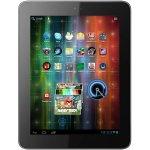 Prestigio MultiPad PMP5780D