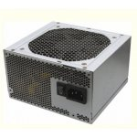 Seasonic SSP-550RT 550W 1RT55GFS01B13W