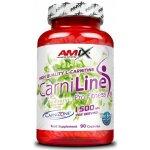 AMIX CarniLine 1000 90 tabliet