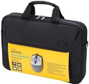 02bd87ab15 Taška DICOTA D30805 15
