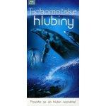 Tichomořské hlubiny DVD
