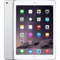 Apple iPad Air 2 Wi-Fi 32GB MNV62FD/A