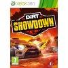 Dirt Showdown Stav hry: Nová