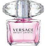 Versace Bright Crystal toaletná voda dámska 90 ml Tester