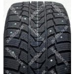 Imperial Eco Nordic 245/75 R16 111S