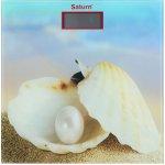 Osobna váha Saturn ST-PS0292