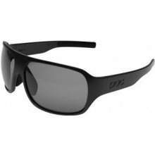 POC DO Low Polarized uranium black