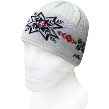 2cf49f882 Zimné čiapky norsky+vzor - Heureka.sk