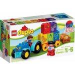 LEGO DUPLO 10615 Môj prvý traktor