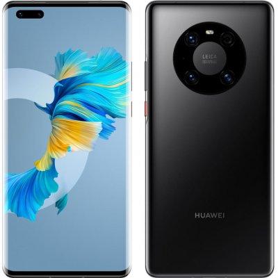 Huawei Mate 40 Pro Dual SIM