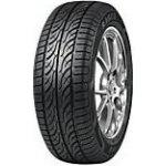 Autoguard SA602 225/60 R16 98H