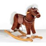 Houpací koník Knorrtoys