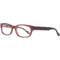 e4a292f1c Rámy dioptrických okuliarov Gant - Heureka.sk