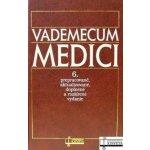 Vademecum Medici