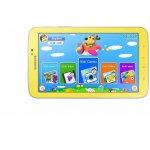Samsung Galaxy Tab SM-T2105GYAXEZ