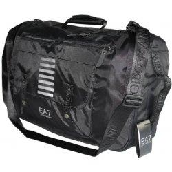 Emporio Armani pánska taška EA-7 alternatívy - Heureka.sk dde1792f573