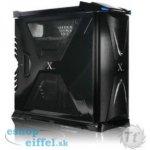 Thermaltake Xpressar RCS100 VG40031N2Z