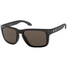 Slnečné okuliare Oakley - Heureka.sk 01d4b8bf60d