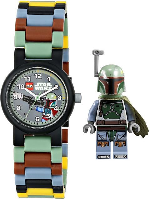Lego Star Wars 8020363 Boba Fett cd65c925440