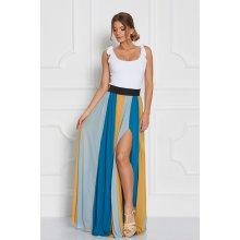 Sugarbird laska maxi skirt