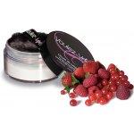 Voulez-Vous Lady Snow Red Fruits 25 g