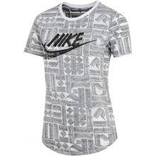 beb8cf9aedfe Dámske tričko s krátkym rukávom NIKE T-SHIRT