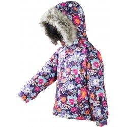 Filtrovanie ponúk Pidilidi PD1056-01 bunda zimná dievča - Heureka.sk d50258e3f8f