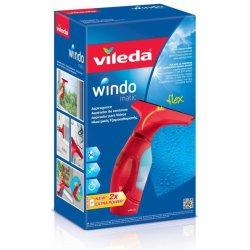 cistic okien Vileda 150568 Windomatic