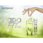 Kompava ACIDOFIT 16 tablet