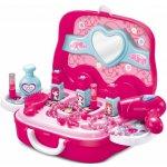 G21 Dětský kufřík s kosmetikou 008 917A