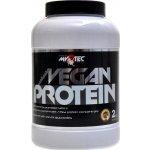 MyoTec Vegan Protein 2000 g