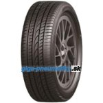 PowerTrac CityRacing 275/45 R20 110V