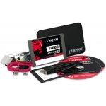 "KINGSTON SSDNow V300 120GB, 2,5"", SATAIII, SV300S3B7A/120G"