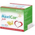 Farmax MaxiCor 90 tbl.