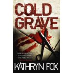 Cold Grave Fox Kathryn