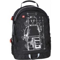 0b802b8547 LEGO Tech Teen batoh od 55