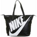 Nike Heritage SI Tote Kabelka