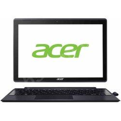 Acer Switch 3 NT.LDREC.006