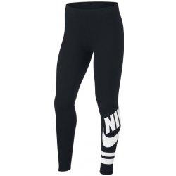 37424d16b377 Nike legíny Nike Sportswear black od 27