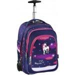 Baggymax batoh Trolley Unicorn Dream