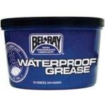 Bel-Ray Waterproof Grease 454 g
