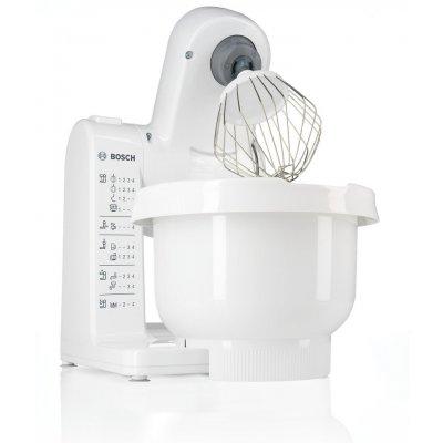 kuchynsky robot Bosch MUM 4405