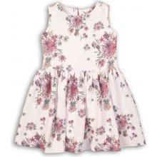 319e953d0956 Minoti Secret 4 šaty dievčenské dievča