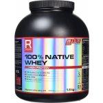 Reflex Nutrition 100 Native Whey 1800 g