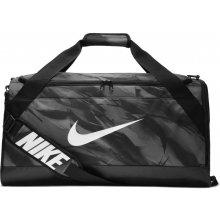 55c333ee2e Nike NK BRSLA M DUFF AOP ba5481-022